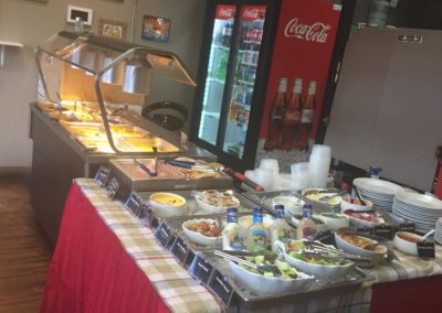 Lunch and Dinner Buffet at Indian Essence Bistro (4)