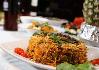 Food-Gallery-Indian-Essence-Bistro-Fort-St.-John-BC-8-1024x683